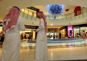 На фоне конфликта в Сирии супермаркеты Кувейта отказываются от товаров из Ирана