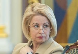 Герман инициирует введение моратория на застройку исторической части Киева