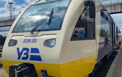 Скандал в Укрзалізниці: кондуктори пропонують дешевий проїзд без квитків