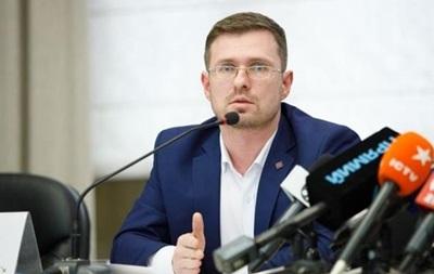 Главный санврач Украины отдает предпочтение вакцине от Sinovac