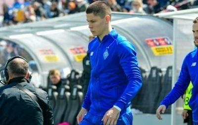 Попов переніс операцію з видалення мигдалин