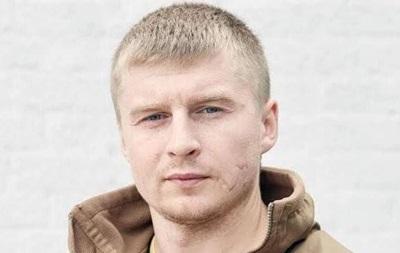 Стрілянина в Харкові: з явилися подробиці