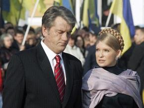 НГ: Украина осталась без денег