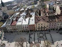Евро-2012: УЕФА доволен подготовкой львовских отелей