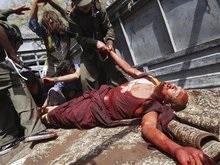 Выставка в Киеве о Далай-ламе под угрозой закрытия
