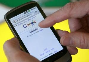 Google избавит пользователей смартфонов от нежелательных нажатий на рекламу