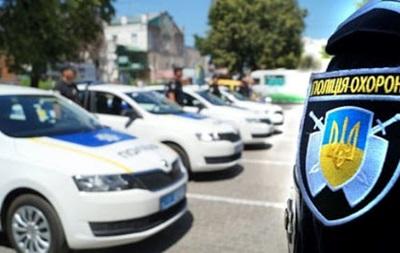 У Києві судитимуть поліцейських, які побили і пограбували іноземця