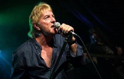 Помер екс-вокаліст Uriah Heep