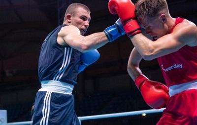 В аматорському боксі збільшиться кількість вагових категорій