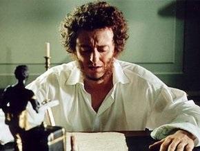 В Израиле считают, что Пушкин имел еврейские корни