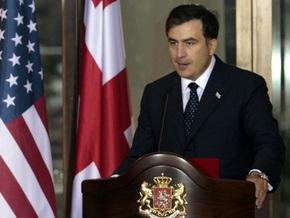 Саакашвили: Настало время реинтеграции Беларуси в международное сообщество