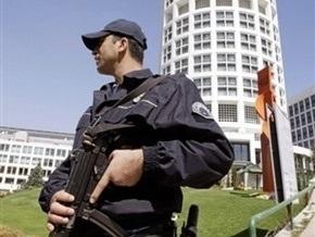 Турецкие спецслужбы арестовали группу боевиков, готовивших покушение на Обаму