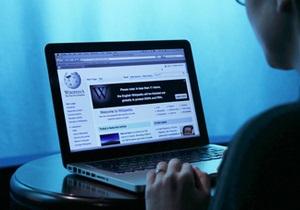 Количество пользователей интернета в мире превысило 2,2 млрд