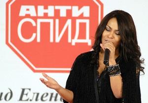 Звезды на продажу: проданы лоты Козловского, Шеварнадзе и Гайтаны
