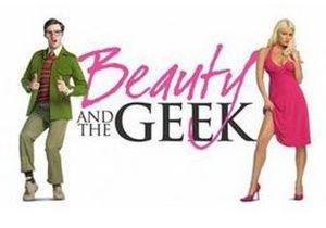 Романтическое шоу, которое анонсировалось на ТЕТ, покажет 1+1