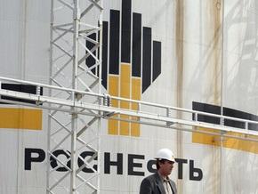 Похищение сына топ-менеджера Роснефти: задержана первая подозреваемая
