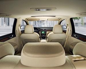 Все владельцы автомобилей Skoda и SEAT могут обслужить кондиционер/климат-контроль со скидкой в 40%.