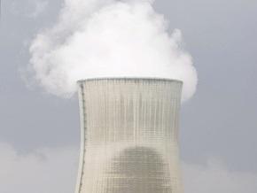На АЭС в США произошла утечка радиации