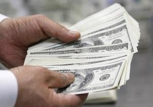 Курсы наличной валюты на 14 июня
