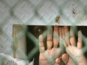 США не просили Латвию принять заключенных из Гуантанамо