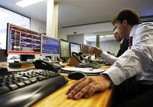 Генпрокуратура Португалии проверит самые известные рейтинговые агентства
