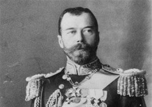 СК РФ: Доказательств того, что приказ о расстреле Николая II давал Ленин, нет