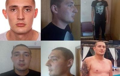 На Полтавщині чоловік зґвалтував і вбив свою дружину