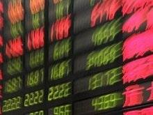 Обзор рынков: США закрылись понижением