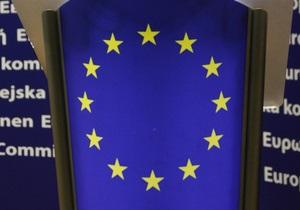 Вице-президент Европарламента упрекнул Украину в затягивании выполнения договоренностей