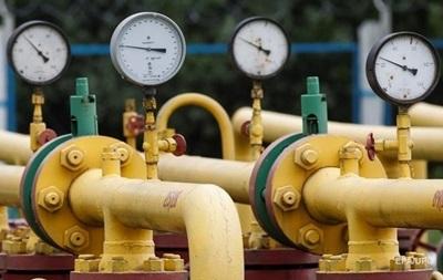 Газпром може демонтувати труби - Оператор ГТС