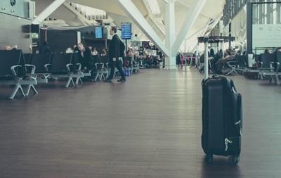 Кабмін посилить правила в їзду в Україну