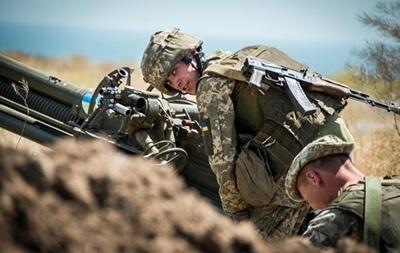 Підсумки 29.07: Армія зросте і гроші для України
