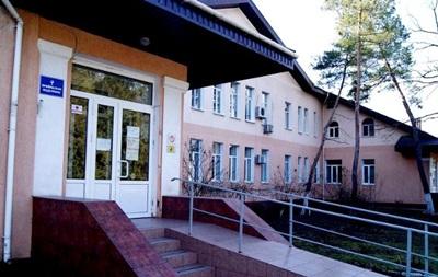 Нардеп заявил о  полицейском терроре  в николаевской больнице