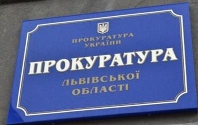 Чиновница Трускавецкого горсовета приговорена к 7 годам лишения свободы