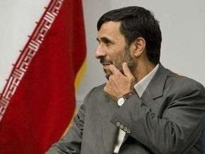 Президент Ирана опроверг сообщения о своей болезни