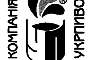 Пивовары презентовали социальные инициативы отрасли в рамках круглого стола  Употребляй ответственно