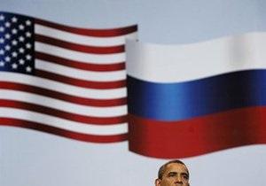 Опрос: Отношение россиян к США постепенно улучшается