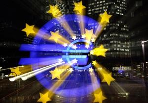 В ЕС предупредили, что зона свободной торговли может негативно повлиять на экономику Украины