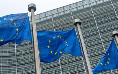 Міграційна криза: главу місії Білорусі в ЄС викликали для пояснень