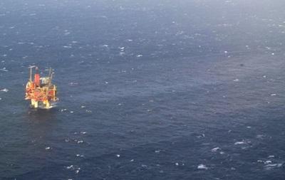 Нафтогаз оценил инвестиции для роста добычи газа