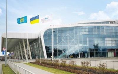 В аеропорту Львова почали вакцинувати пасажирів