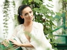 Солистка ВИА Гры расторгла помолвку с продюсером группы