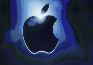 За первый уикенд Apple может продать около трех миллионов iPhone 4s