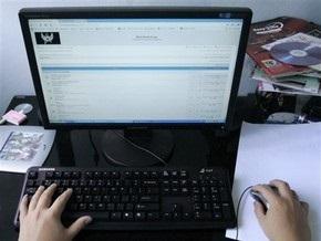 Одесский облсовет просит ввести цензуру на телевидении и в интернете
