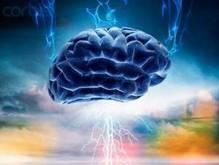 Intel: К 2050 году возможности компьютера и человеческого мозга будут равны