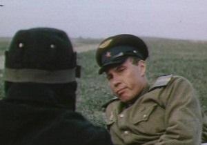 Янукович подписал закон о бесплатном показе фильмов о Великой Отечественной войне