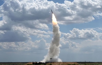 Буревісник до бою. РФ випробовує ядерну зброю?