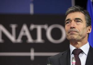 Генсек НАТО отправился в Косово в связи с обострением ситуации в Митровице