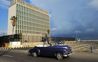 Гаванський синдром. США потерпають від загадкової хвороби