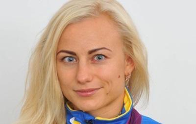 Іваницька виграла бронзу Паралімпіади в дзюдо
